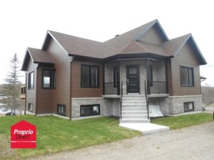 20974965 - Bungalow for sale