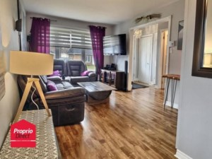 24024785 - Two-storey, semi-detached for sale