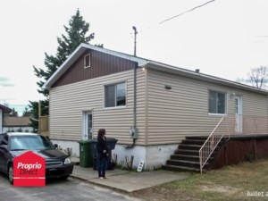 26259325 - Bungalow for sale