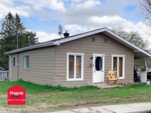 28009886 - Bungalow for sale