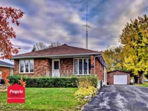 28348273 - Bungalow for sale