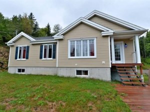 16950847 - Bungalow for sale