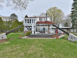18310542 - Two or more storey for sale