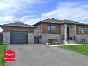 13535283 - Bungalow for sale