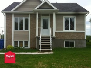 17695975 - Bungalow for sale