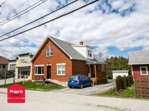 21686408 - Two or more storey for sale