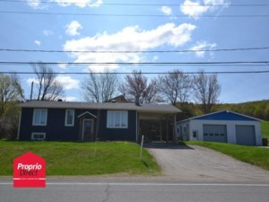 22892614 - Bungalow for sale