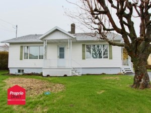 23076341 - Bungalow for sale