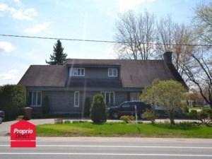 25043790 - Two or more storey for sale