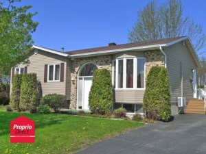 26669288 - Bungalow for sale