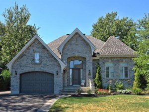 14763705 - Bungalow for sale
