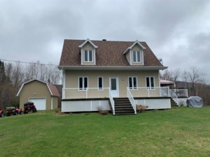 18324890 - Two or more storey for sale