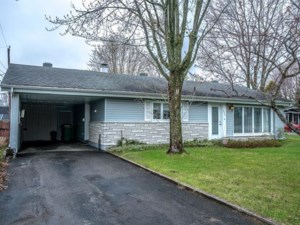 24645820 - Bungalow for sale