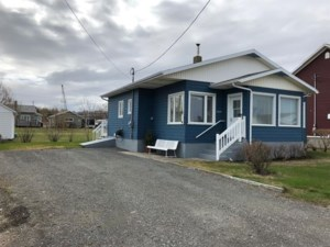 25804229 - Bungalow for sale