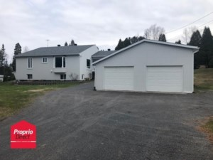 10963165 - Bungalow for sale