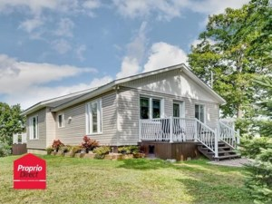 13778497 - Bungalow for sale