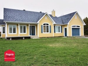 14922521 - Bungalow for sale