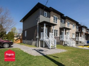16364478 - Two or more storey for sale