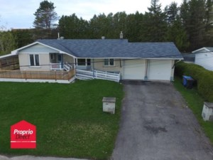16887335 - Bungalow for sale