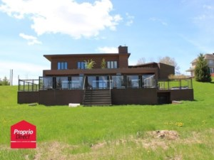 18397456 - Bungalow for sale