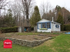 21136136 - Bungalow for sale