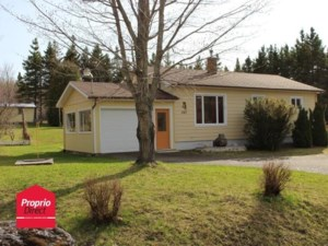 21959249 - Bungalow for sale