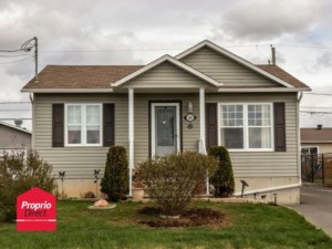 24443309 - Bungalow for sale