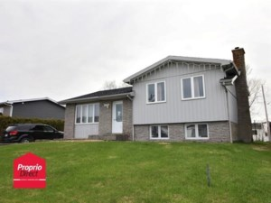 24570511 - Split-level for sale