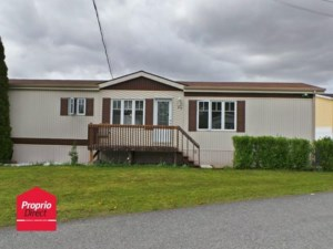 26592169 - Mobile home for sale