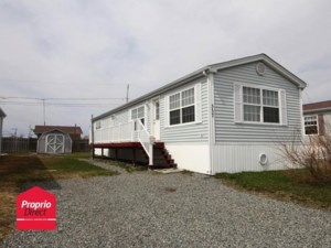 28248636 - Mobile home for sale