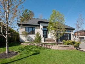 13111799 - Bungalow for sale