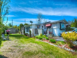 15630223 - Bungalow for sale