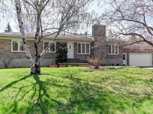 16990201 - Bungalow for sale