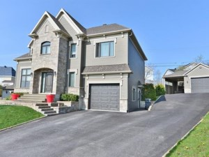 21567261 - Two or more storey for sale