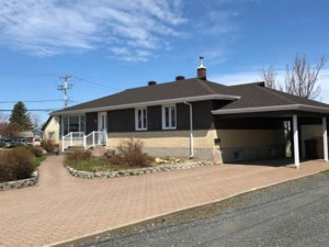 24916164 - Bungalow for sale
