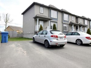 25858953 - Two or more storey for sale