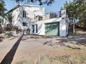 26765706 - Bungalow for sale