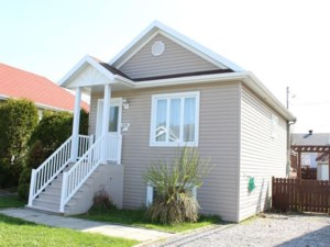 28321325 - Bungalow for sale
