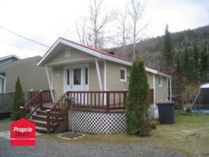 11293813 - Bungalow for sale