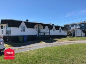 13977936 - Mobile home for sale