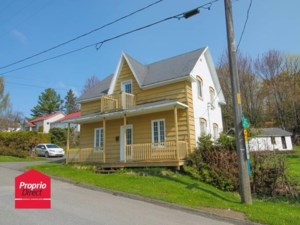 13982610 - Two or more storey for sale