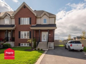 14817498 - Two-storey, semi-detached for sale