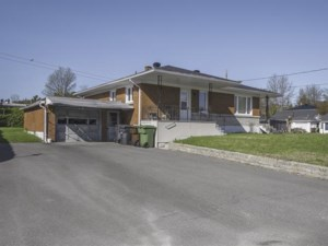 12282280 - Bungalow for sale