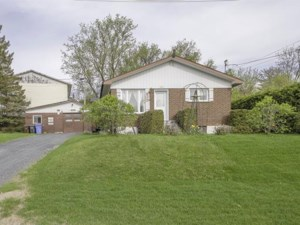 20921201 - Bungalow for sale