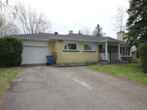 10662000 - Bungalow for sale