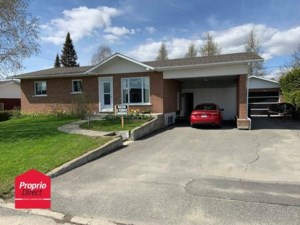 23712082 - Bungalow for sale