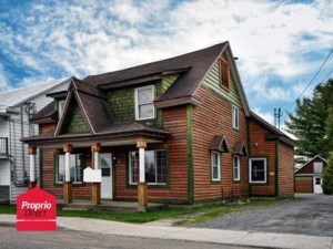 25979651 - Two or more storey for sale