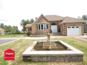 27610086 - Bungalow for sale