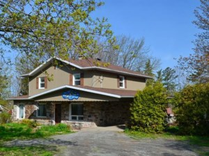 23949940 - Two or more storey for sale