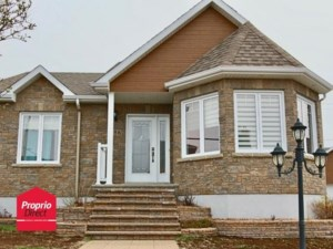 10234347 - Bungalow for sale